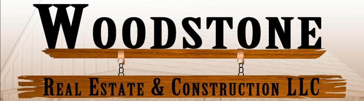 Woodstone Real Estate & Construction